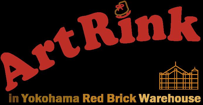 ArtRink