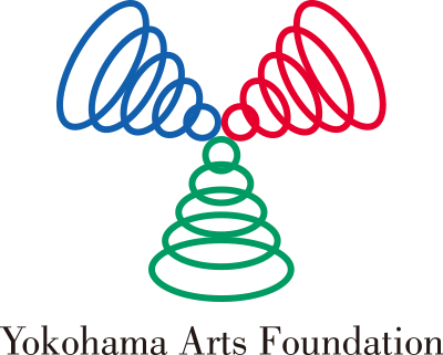 Yokohama Arts Foundation