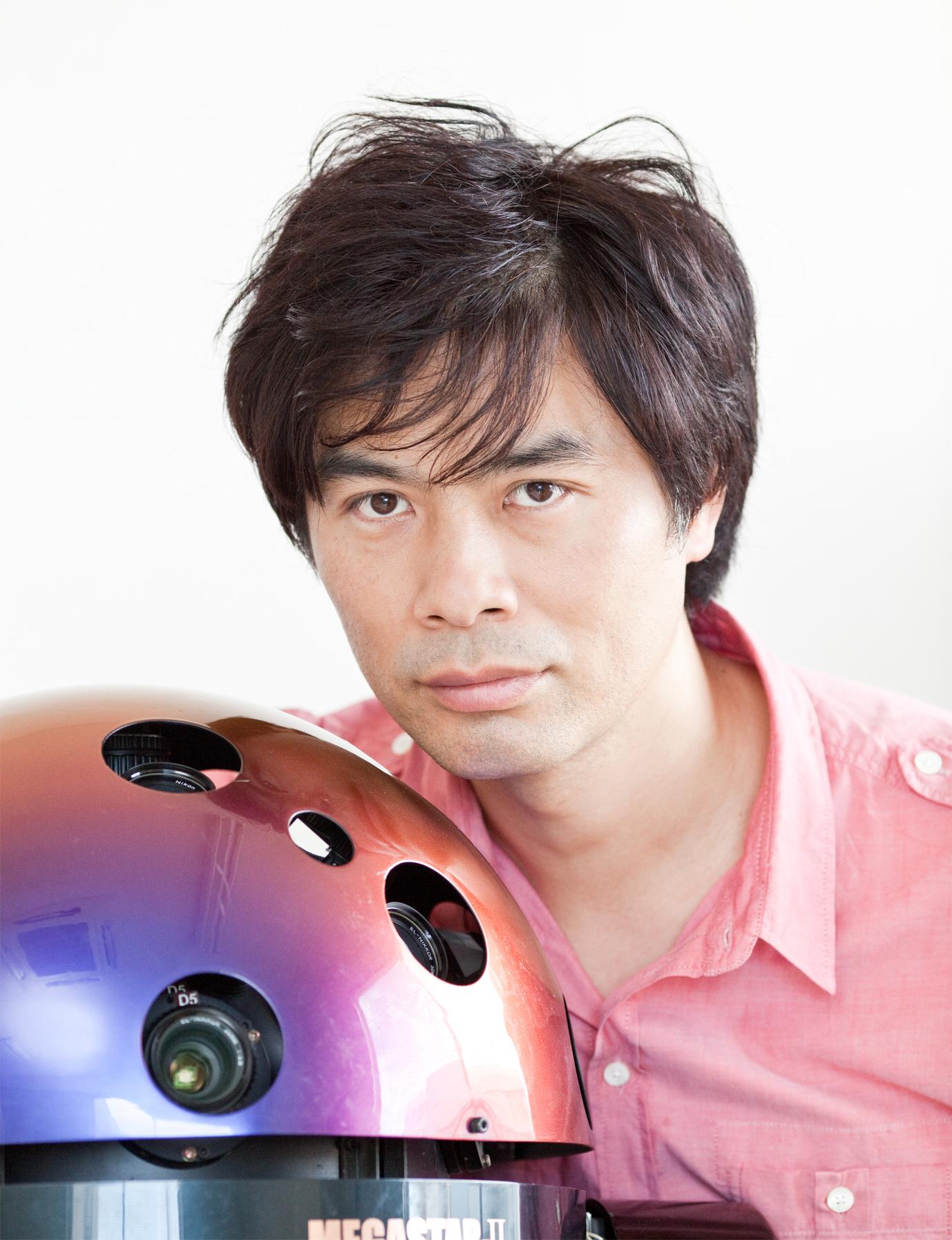 https://akarenga.yafjp.org/wp/wp-content/uploads/2021/07/takayuki_ohira.jpg